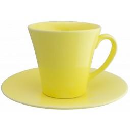 038 žlutá