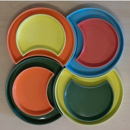 Variace barev
