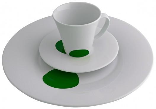 014 Zelená